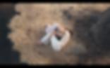 Screen Shot 2020-03-10 at 3.41.39 PM.png