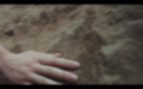 Screen Shot 2020-03-10 at 3.08.55 PM.png