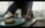 Screen Shot 2020-04-27 at 6.37.30 PM.png