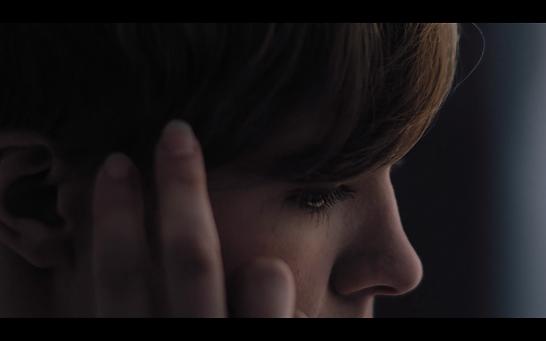 Screen Shot 2020-03-12 at 6.31.39 PM.png