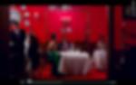Screen Shot 2020-07-31 at 5.11.28 PM.png