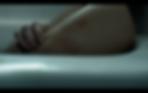 Screen Shot 2020-04-27 at 6.36.20 PM.png