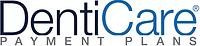 Denticare Payment Plans Launceston Denti