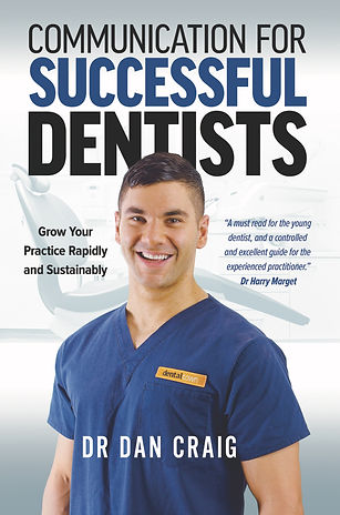 Communication for Successful Dentists_fr