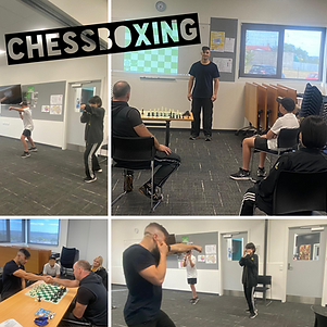 Chessboxing1.png