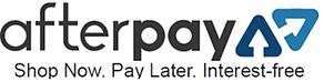 afterpay payment plans launceston dentis