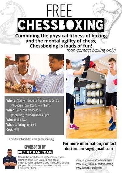 Chessboxing - October 2020 (1).jpg