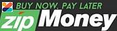 Zip Money Zip Pay Dentaltown.png
