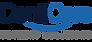 DentiCare-PNG-Logo.png
