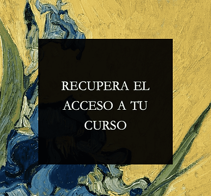 Recupera-acceso-al-curso.png