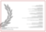 certificado-curso-online.png