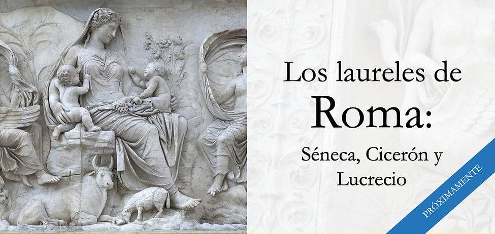curso-filosofia-roma.jpg