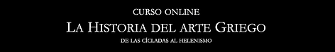 curso-online-historia-arte.png