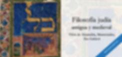 filosofia-judia.jpg