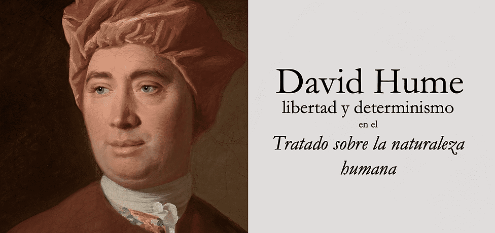 Curso online David Hume.png