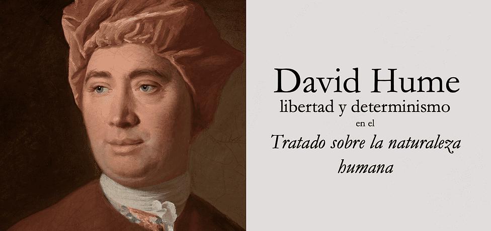 Curso online David Hume.png