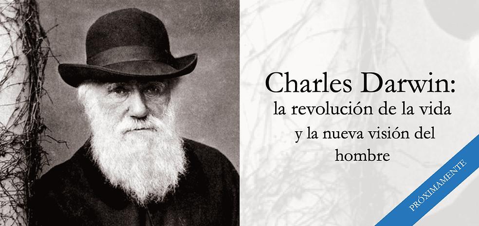 pensamiento-charles-darwin.png