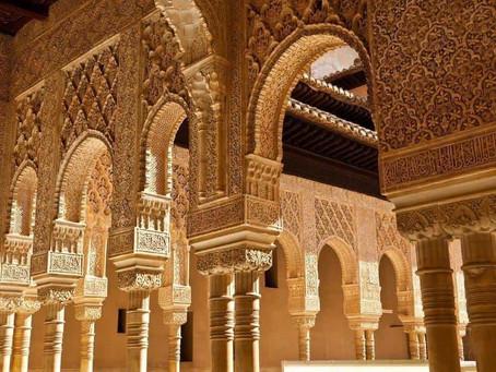 Historia de la ciencia: el Islam y la civilización musulmana