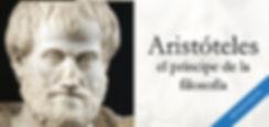 curso-online-aristoteles.jpg