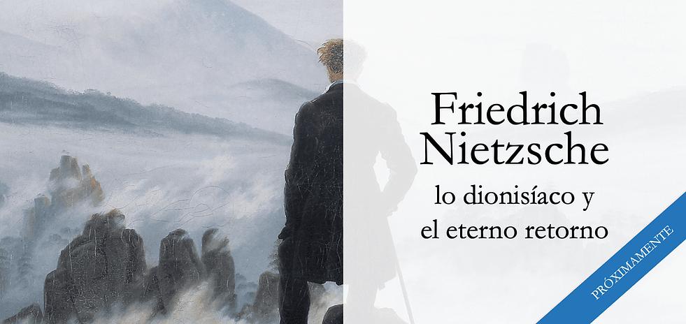 FRIEDRICH Nietzsche.png