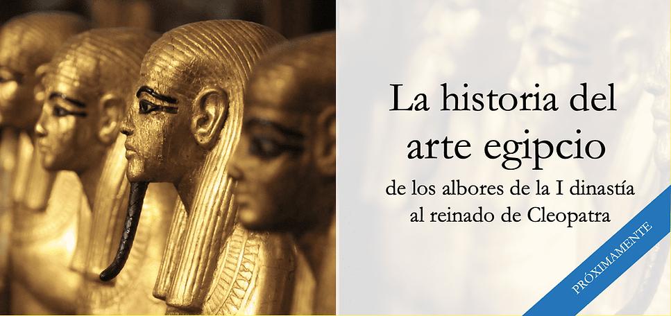 curso-arte-egipcio.png