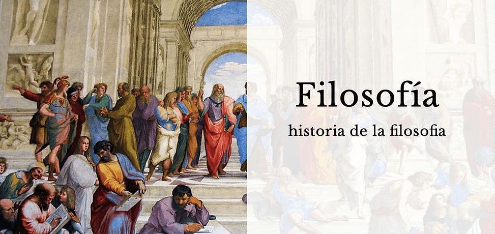cursos-online-filosofia.jpg