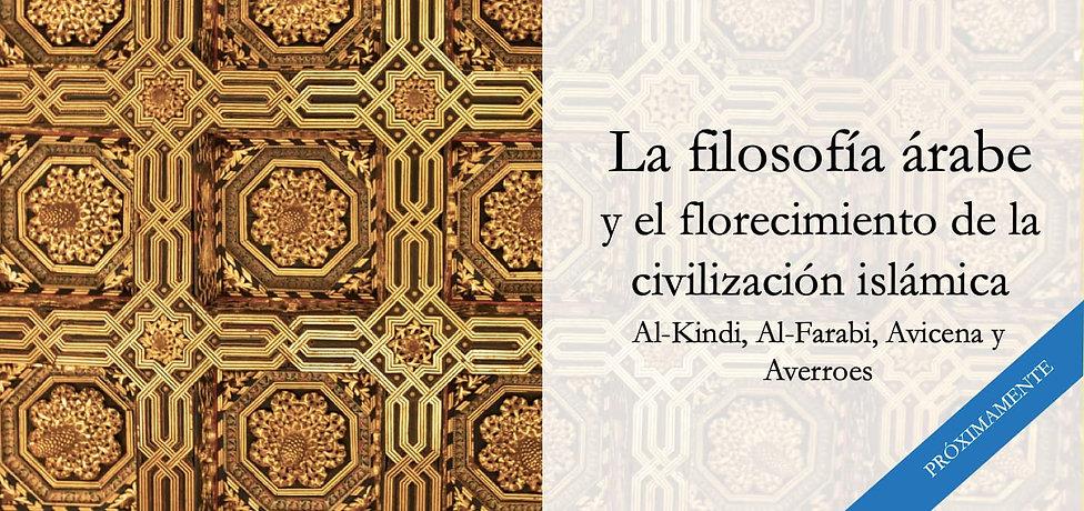 curso-filosfia-arabe.jpg