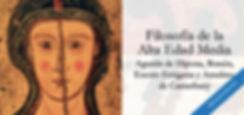 curso-filosofia-medieval.jpg