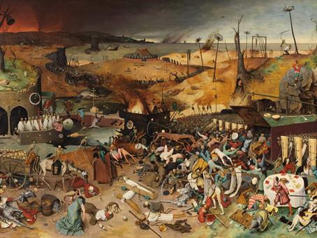 Historia de la ciencia: Edad Media