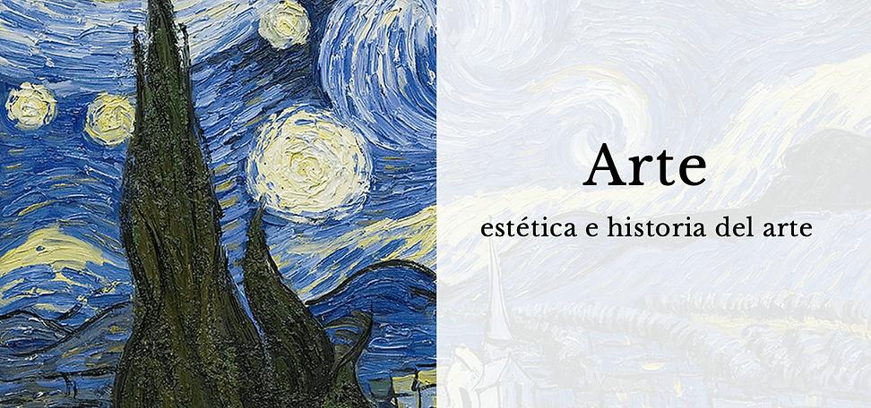 CURSOS HISTORIA DEL ARTE.png