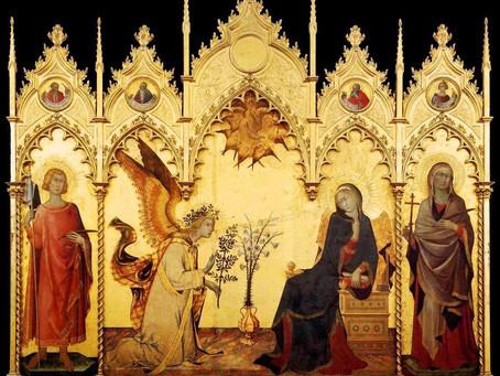 Filosofía medieval: el donatismo