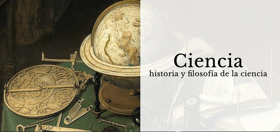 LOS PADRES DE LA CIENCIA.jpg