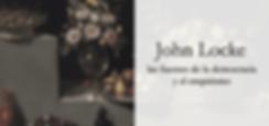 filosofía_john_locke.png