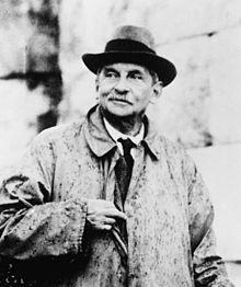 Arthur Evans y el descubrimiento de los minoicos
