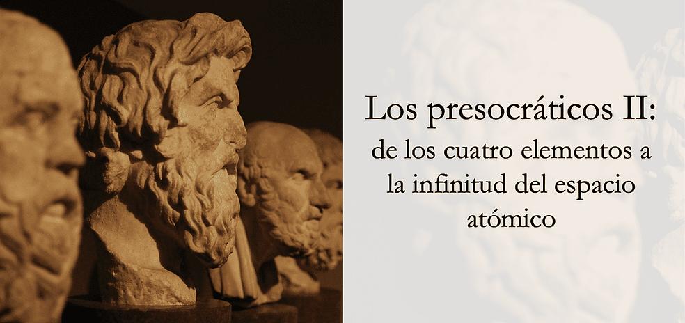 filosofía_presocrática.png
