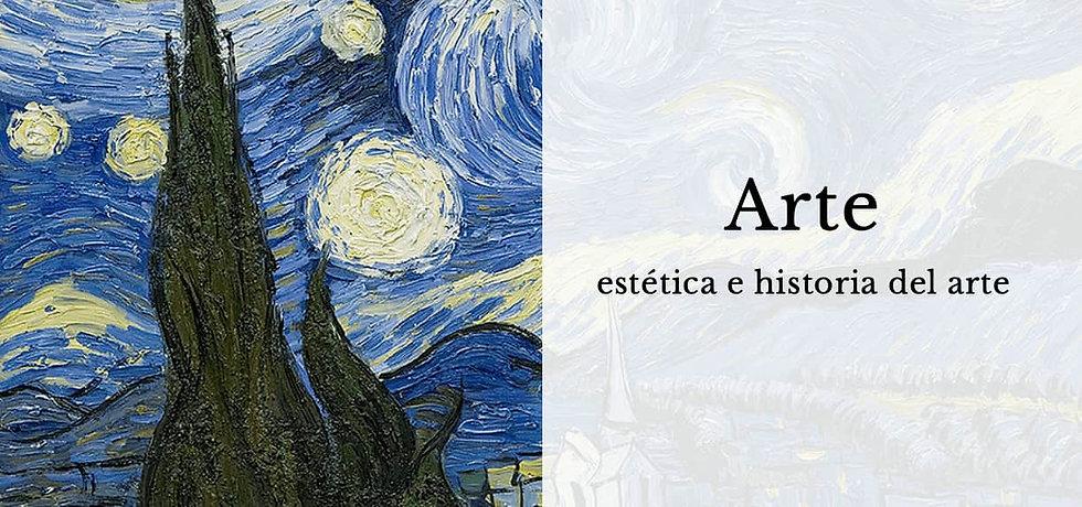 CURSOS HISTORIA DEL ARTE-2.jpg