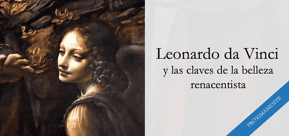 curso-leonardo-da-vinci.png