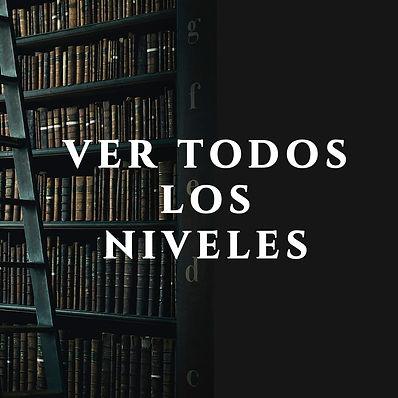 NIVELESS.jpg