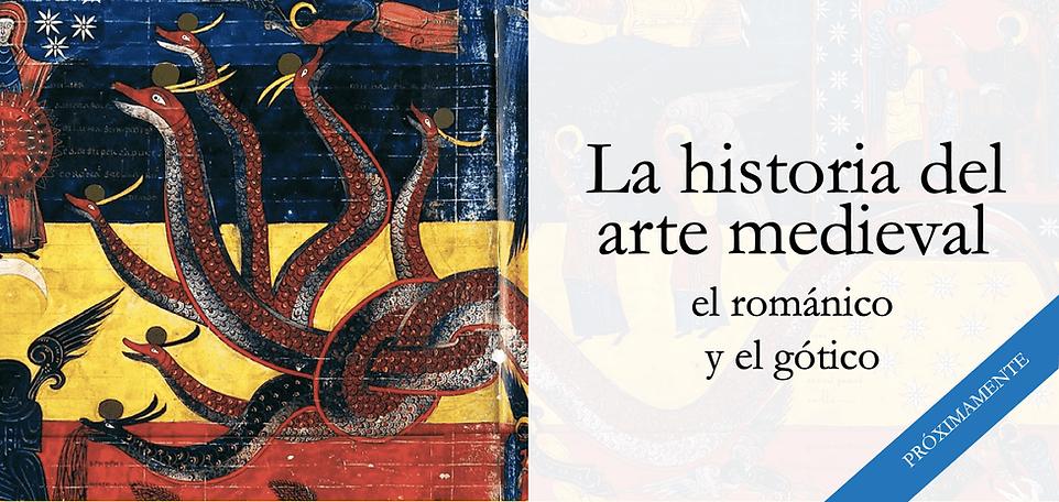 historia del arte medieval.png
