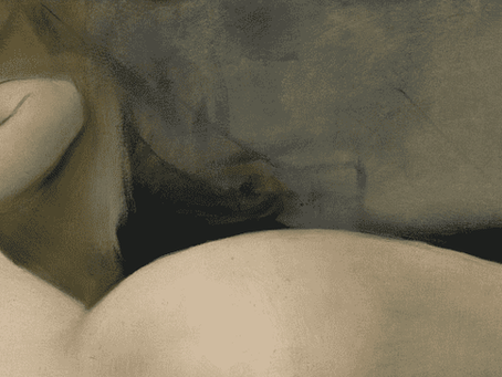 Clases de historia del arte online