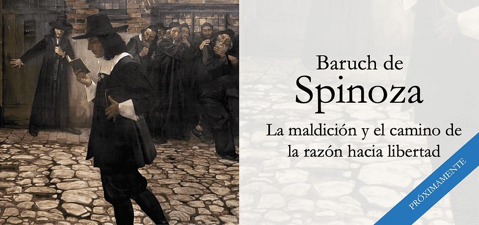 curso-online-spinoza.png