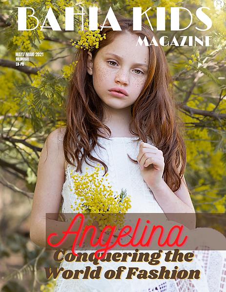 _Angelina Revista May 2021.png