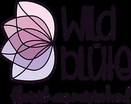 Wildblüte_Logo_PNG.png