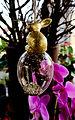 Ostern Blumen Gunskirchen Dekoration Wildblüte