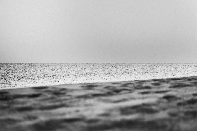 sea#9