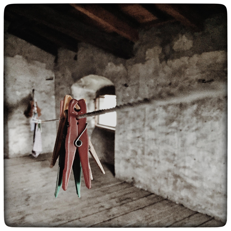 attic#1
