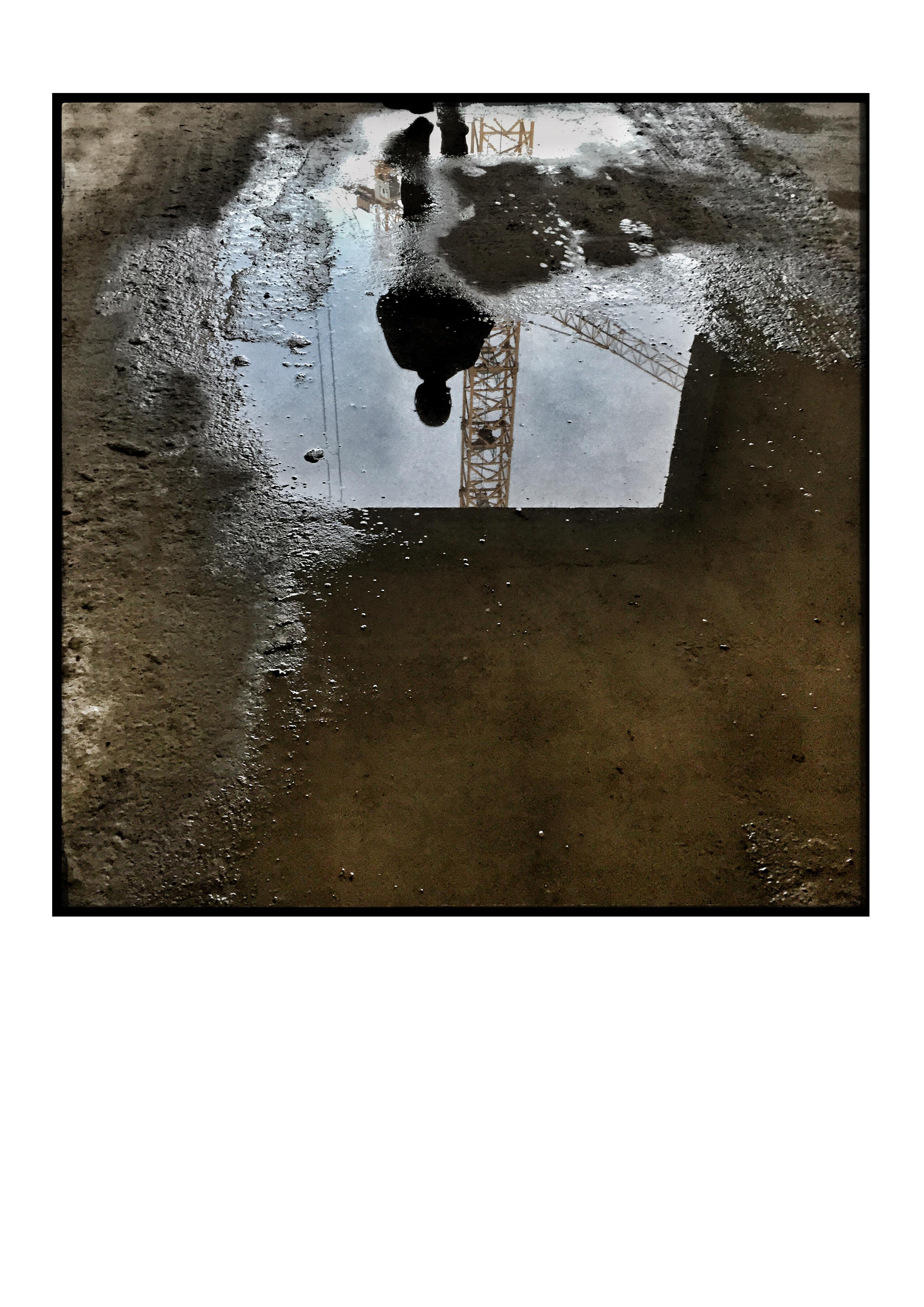 spiegelung#2