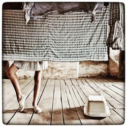 attic#3