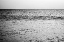 sea#5