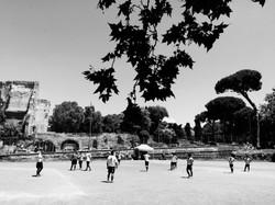 rome#8